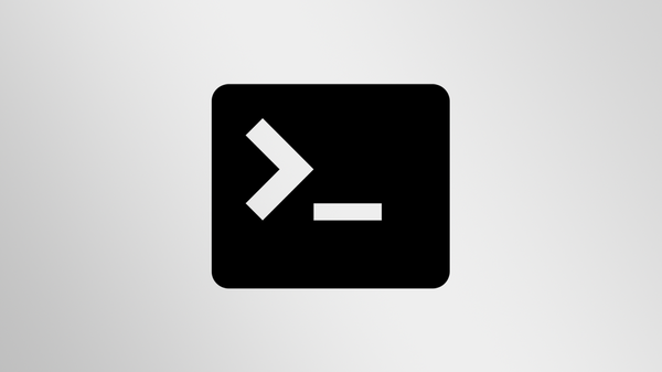 How to Log Out of Your Mac Using Terminal