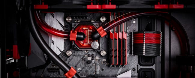 How to Choose a Motherboard for Your PC: What to Look for