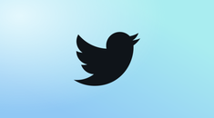What Is Twitter Blue, and Is It Worth $3 a Month?