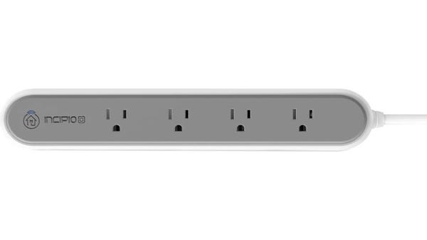 What Is a Smart Power Strip?