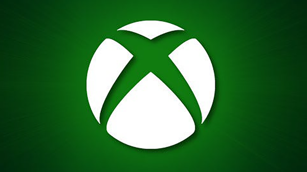 How to Check If the Xbox Network (Xbox Live) Is Down