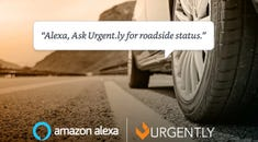 How to Get Roadside Assistance Using Alexa
