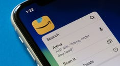 The 5 Most Useful Actions for Alexa Routines