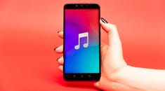 How to Enable Lossless Playback in Apple Music