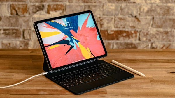 The Best iPads of 2021 for Drawing, Travel, and More