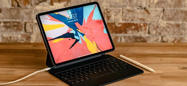 The Best iPads for Holiday 2021 for Drawing, Travel, and More