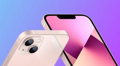 The Best iPhones for Holiday 2021: On Every Apple Fan's Wish List