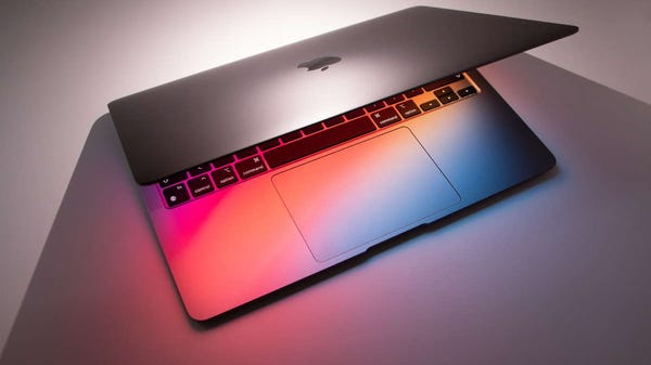 The Best MacBooks of 2021 for School, Gaming, and More
