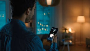 The Best Smart Light Bulbs for 2021 to Light Up Your Home