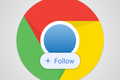 How to Follow a Website's RSS Feed in Google Chrome for Android