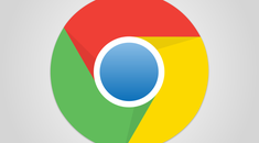 How to View Mobile Websites on Your Computer in Chrome