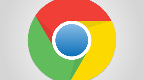 Update Google Chrome Right Now to Avoid a Zero-Day Vulnerability