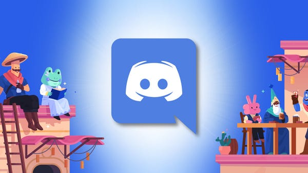 How to Stop Discord from Launching at Startup on Windows