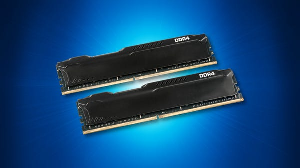 What Is Dual-Channel Memory?