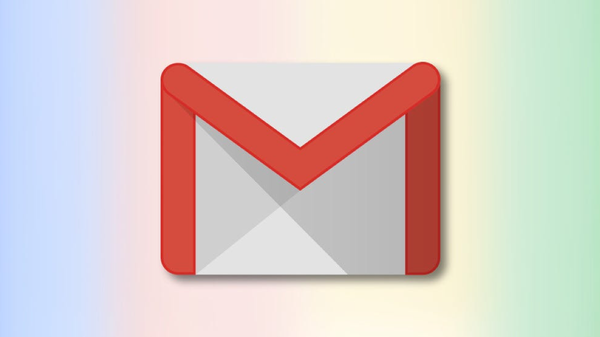 How to Add a Table to an Email in Gmail