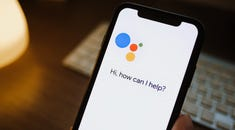 The Best Relaxation & Inspiration Tips for Google Assistant