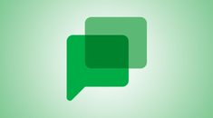 How to Create and Assign Tasks in Google Chat
