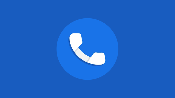 How to Hear Who's Calling Your Android Phone