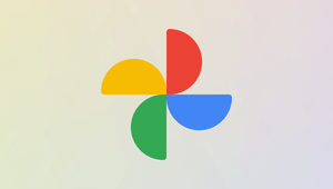 How to Manage and Free up Google Photos Storage Space