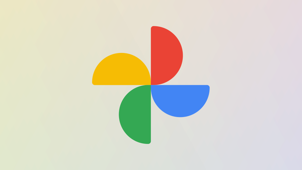 How to Hide Images with Google Photos' Locked Folder