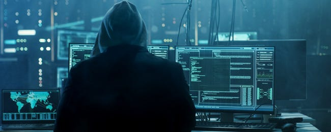 """Why """"Hackers"""" and """"Hacks"""" Aren't Always Bad"""