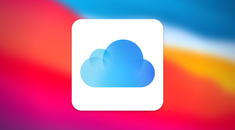 How to Disable iCloud Photos on iPhone and iPad