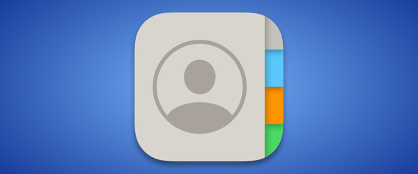 iPhone-contacts-logo.png?width=600&heigh