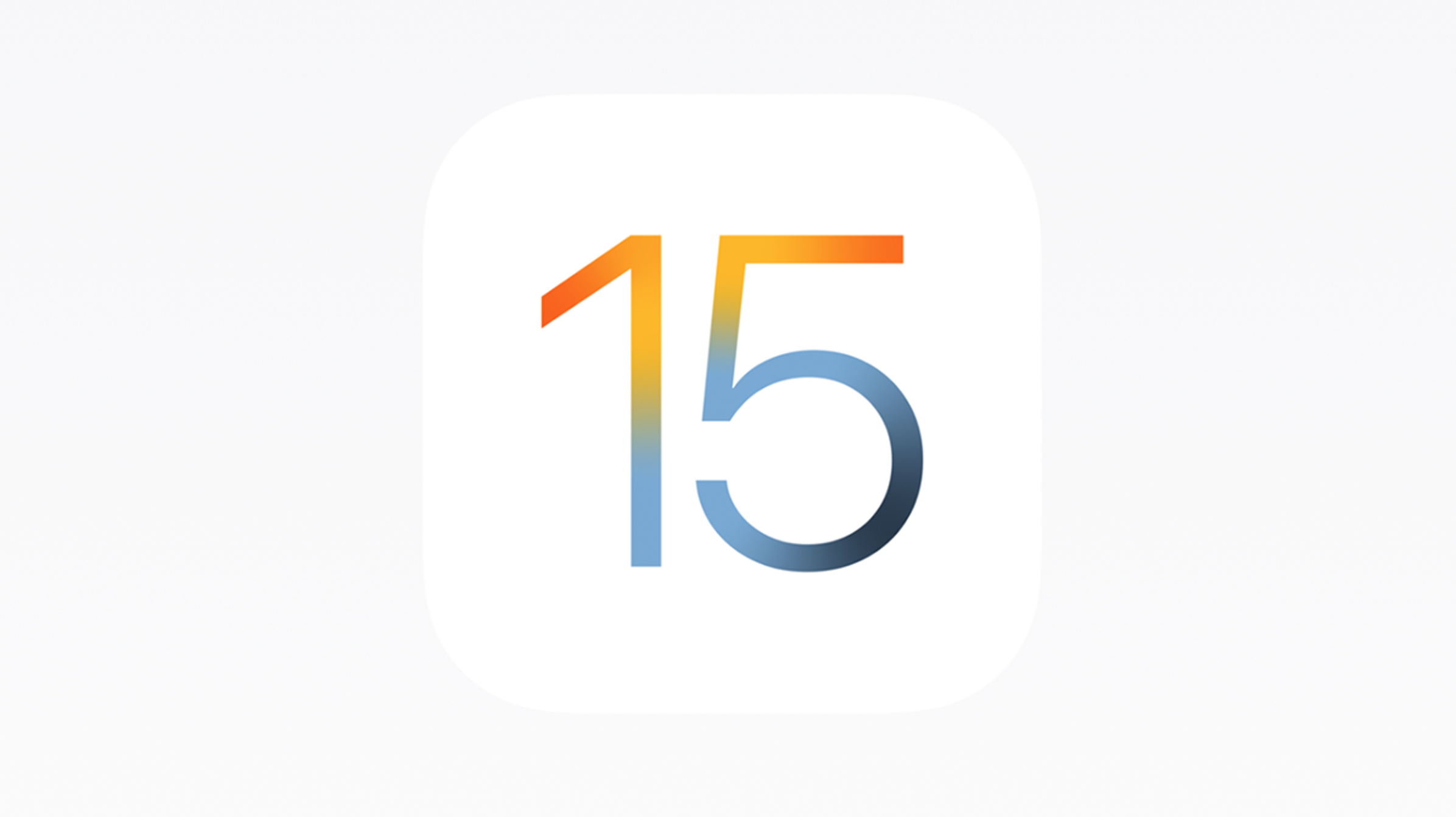 6 iOS 15 Privacy Features You Should Use on Your iPhone