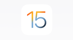 What Is the iOS 15, iPadOS 15, and watchOS 8 Release Date?