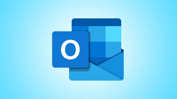 How to Accept a Previously Declined Event in Microsoft Outlook