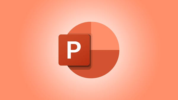 How to Group and Animate Objects in Microsoft PowerPoint