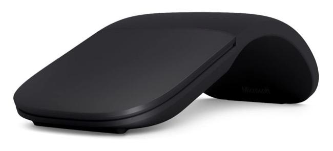 Microsoft Arc Hybrid Mouse
