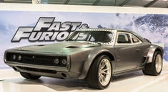 How to Watch the 'Fast and Furious' Franchise