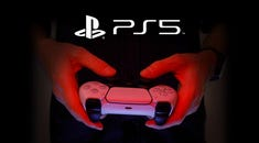 Sony's New PS5 Runs Hotter. Is That a Problem?