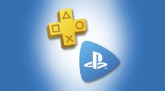What's the Difference between PlayStation Plus and PlayStation Now?