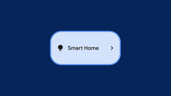 How to Control Your Smart Home from the Android Quick Settings