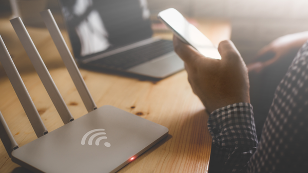 PSA: Your Internet Provider Has More Plans Than It's Showing You