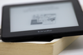 How to Borrow eBooks from a Library on a Kindle for Free