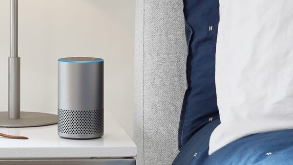 How to Set Up and Use Alexa to Get Help in an Emergency
