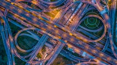 What Is Network Congestion, and How Can You Work Around It?