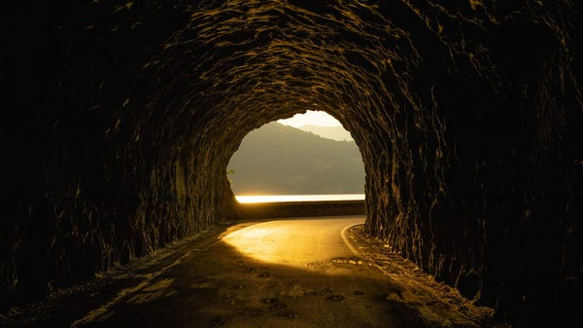 How Does VPN Split Tunneling Work?