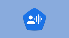 How to Activate Voice Access When Looking at Your Android Phone