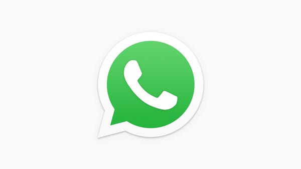 How to Send Disappearing Photos and Videos in WhatsApp