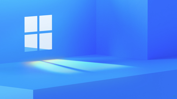 Microsoft Windows 11 Event: How to Watch and What to Expect