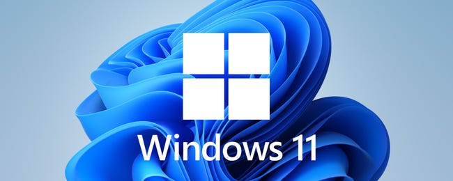 What Are the Minimum System Requirements to Run Windows 11?
