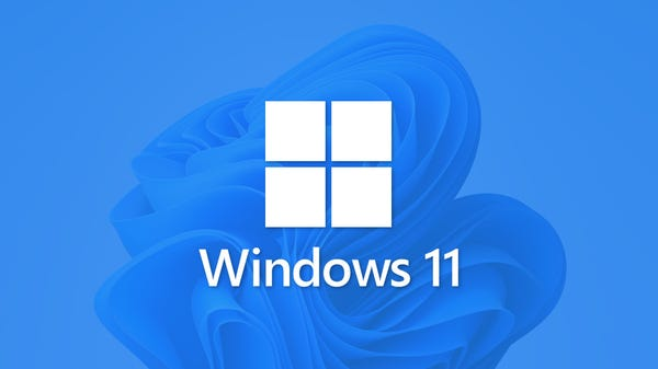 Windows 11 Is Becoming More Unstable Soon, Here's What to Do