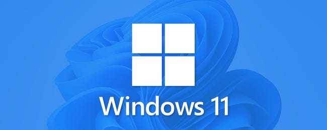 How to Get the Windows 11 Preview on Your PC