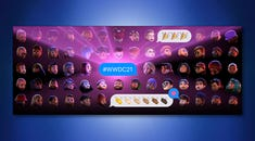 Apple WWDC 2021 Keynote: How to Watch and What to Expect