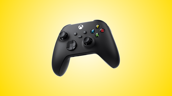 How to Connect an Xbox Wireless Controller with an Android Phone