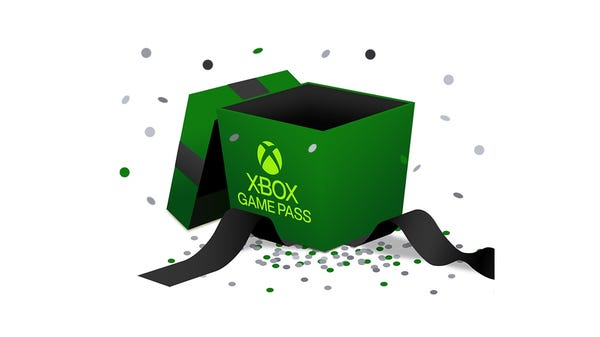 How to Turn Off Recurring Billing for Xbox Game Pass